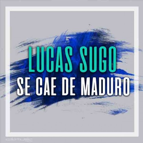 INTOCABLE - Sueña (versión balada) - pista musical karaoke calamusic studio