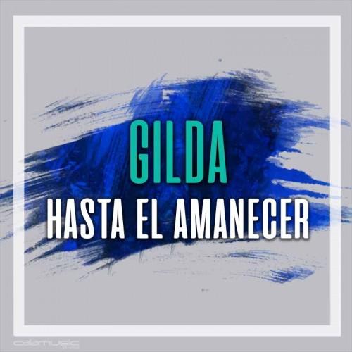 GILDA - Hasta el amanecer - Pista musical calamusic