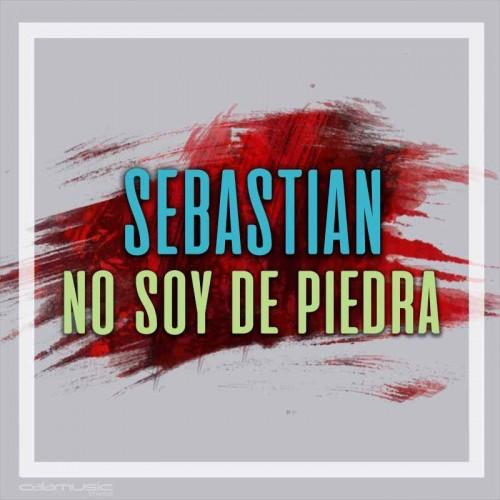 SEBASTIAN - No soy de piedra - Pista musical calamusic