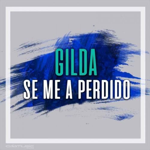 GILDA - Se me a perdido - Pista musical karaoke calamusic