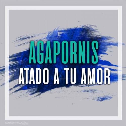AGAPORNIS - Atado a tu amor