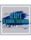 GLORIA ESTEFAN - Hoy (con y sin coros)