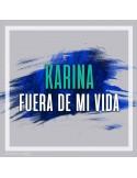 MARCO ANTONIO SOLIS ft PASION VEGA - Como tu mujer