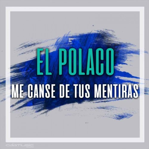 PAZ MARTINEZ - Que par de pajaros Calamusic studio