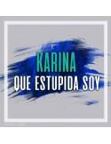 RICARDO ARJONA - Te quiero Calamusic studio