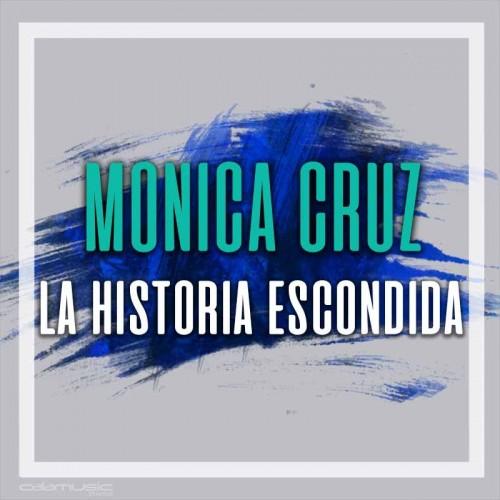 MONICA CRUZ - La historia escondida- Pista musical karaoke calamusic
