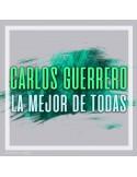 CHRITINA AGUILERA - Pero me acuerdo de ti (con coros) Calamusic studio