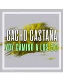 LOS LIRIOS - Sola Calamusic studio
