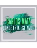 LOS LIRIOS - Mi acordeon (con coros) Calamusic studio