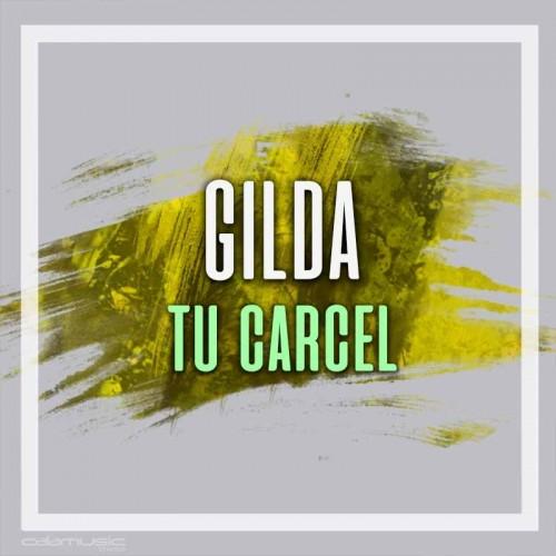 GILDA - Tu carcel - pista karaoke calamusic