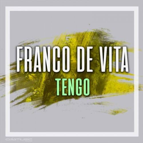 FRANCO DE VITA - Tengo