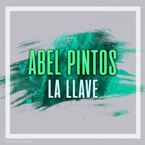 ABEL PINTOS - La llave - Pistas musicales karaoke calamusic