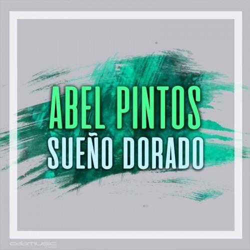 ABEL PINTOS - Sueño dorado- Pistas musicales karaoke calamusic