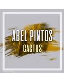 LOS FORASTEROS - Me duele el Alma Calamusic studio