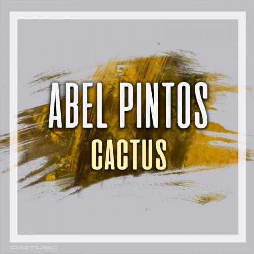 ABEL PINTOS - Cactus - Pistas musicales karaoke calamusic