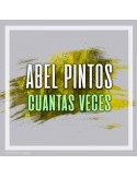 BEYONCE - Amor gitano (con coros) Calamusic studio