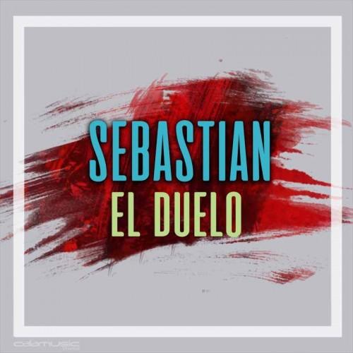 SEBASTIAN - El duelo