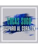 CARLOS VIVES - Volvi a nacer (con coros) Calamusic studio
