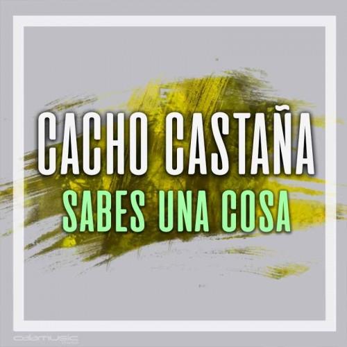 ROMEO SANTOS - Propuesta Indecente Calamusic studio