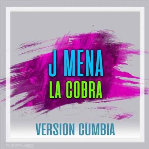 LA COBRA - J MENA CALAMUSIC