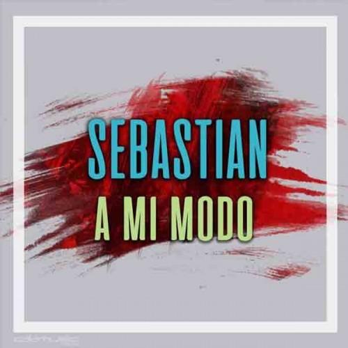 Sebastian - a mi modo