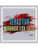 CAMILO SESTO - El amor de mi vida Calamusic studio