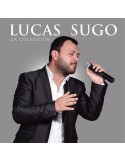 LEONARDO FAVIO - No juegues mas Calamusic studio